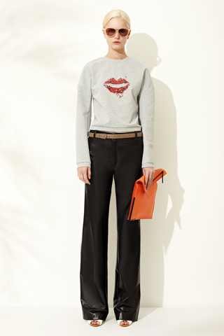 3.1 Philip Lim Sweatshirt